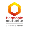 Harmonie Services Mutualistes / VYV Care